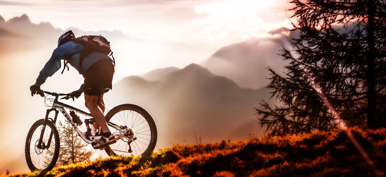 Cycling Wears