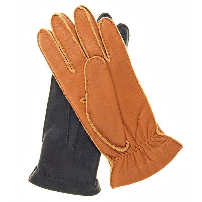Gents Dressing Gloves