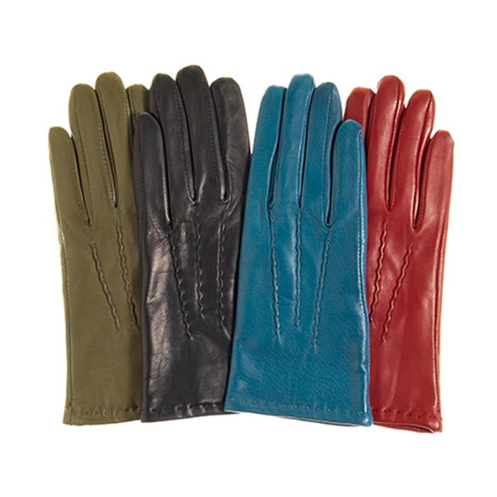 Ladies Dressing Gloves
