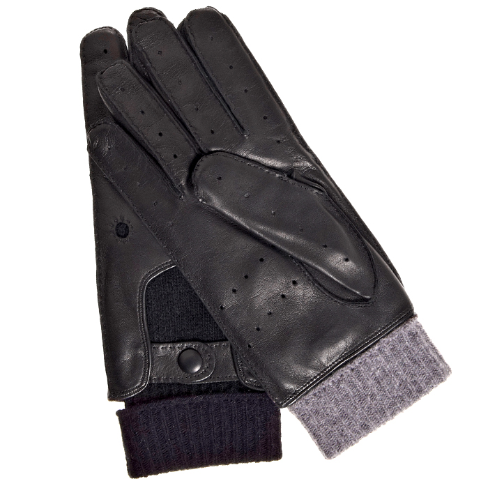 Gents Driving Gloves