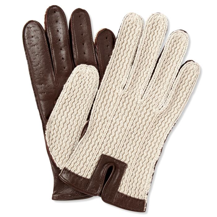 Ladies Driving Gloves