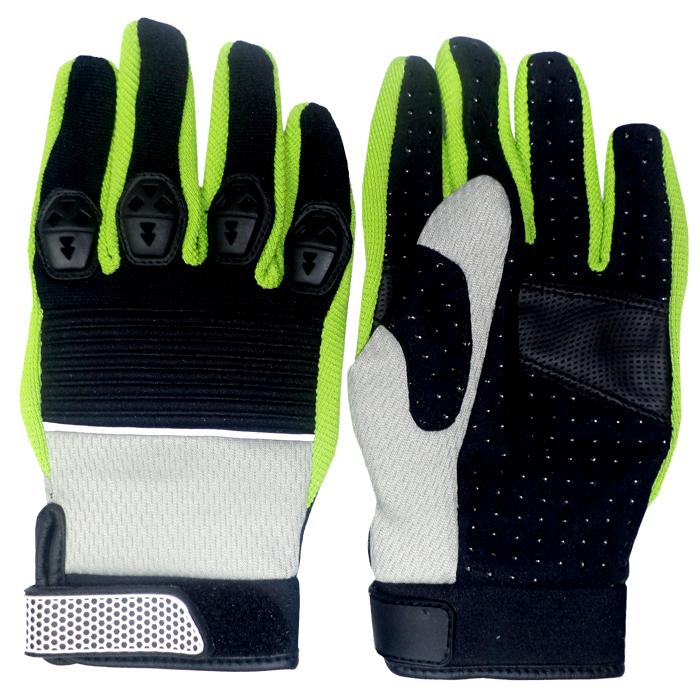 Moto Cross Gloves
