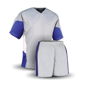 Soccer Uniforms